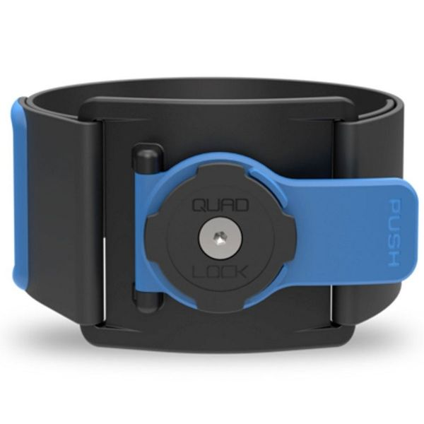 Quad Lock Sports Armband armbånd