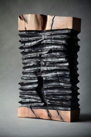17 best images about sculpture on pinterest artist portfolio ceramics and sculpture. Black Bedroom Furniture Sets. Home Design Ideas