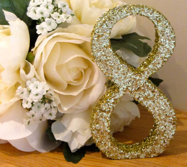 Best 25 Glitter Table Numbers Ideas On Pinterest Wedding Cards And Diy