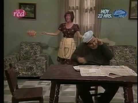 La Chimoltrufia cantando [1989]