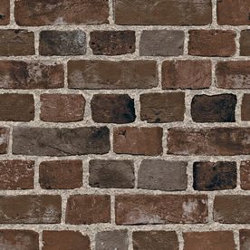 Brick Wall Paper best 25+ peelable wallpaper ideas on pinterest | wallpaper ideas