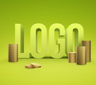 Thinking about having a #logo created for your business? Here are some points to think about.  http://www.bonsaimedia.com.au/how-much-should-good-logo-design-cost.html