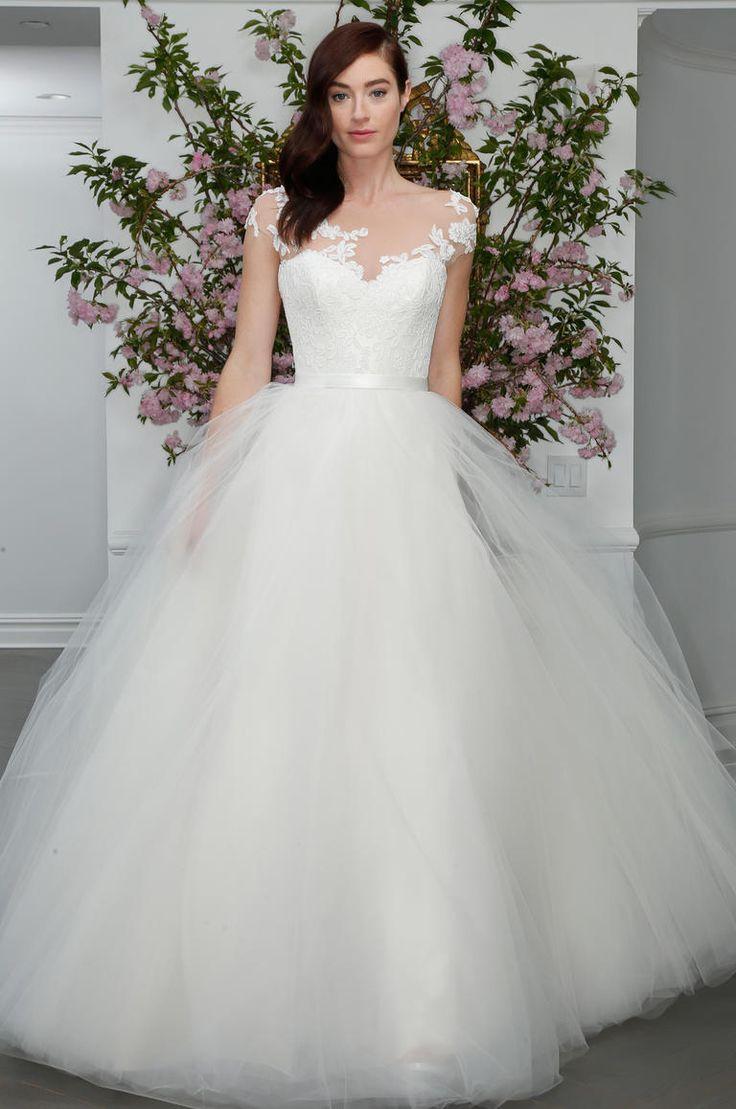 905 Best Weddings Images On Pinterest