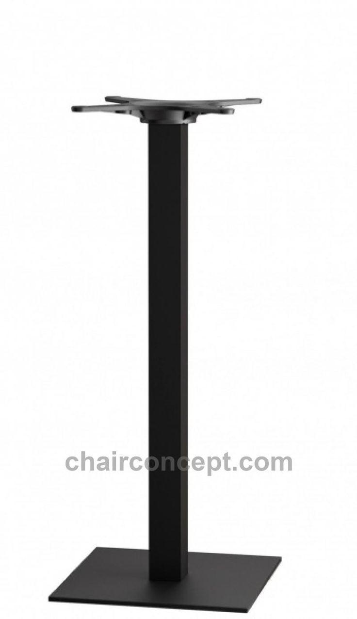 01 B TALF BAR BK | Meble hotelowe i biurowe - kompleksowe wyposażenie wnętrz hotelowych - sofy, krzesła, fotele - Chairconcept Toruń