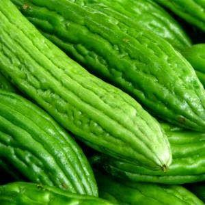 Surinaams eten!: Sopropo met zoutvlees en gedroogde garnalen