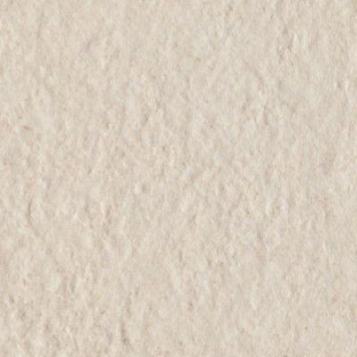 #Edilgres #Pietra Toscana Outdoor Bocciardata 60X60 cm Dicke 20 mm TP49352 | #Feinsteinzeug #Steinoptik #60x60 | im Angebot auf #bad39.de 103 Euro/qm | #Fliesen #Keramik #Boden #Badezimmer #Küche #Outdoor