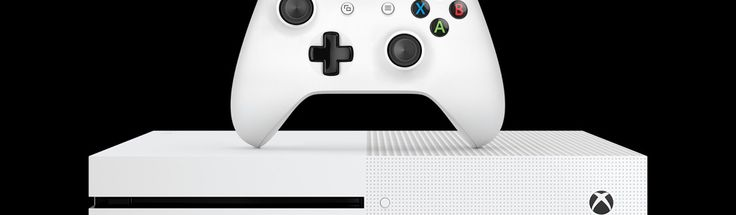 Xbox Arcade Releases January 9 - January 15
