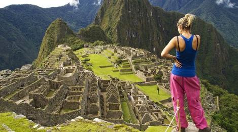 Explore Sør-Amerika - Hurdal Verk folkehøgskole - Kursdetaljer