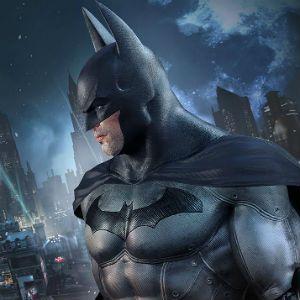[RUMOR] Batman Arkham Insurgency leak new Batman game details
