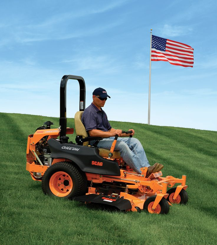 25 best lawn work images on pinterest auction biking for Simply garden maintenance