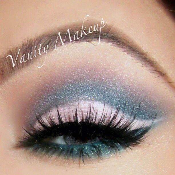 Lid Nyx Milk Eye Pencil Mac Opal Pigment And Makeup