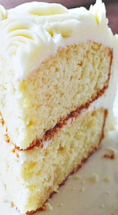 Best Wedding Cake Flavors Ideas On