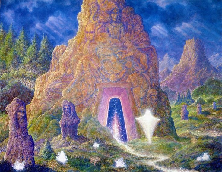 free pdf antlantis alien visitations
