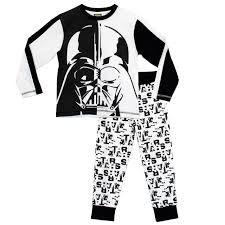 Image result for ladies star wars pyjamas
