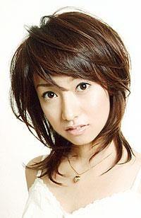 Edgy Medium Hair | Edgy Medium Haircut 2012 For Females | Womens & Mens Hairstyles - Deal ...