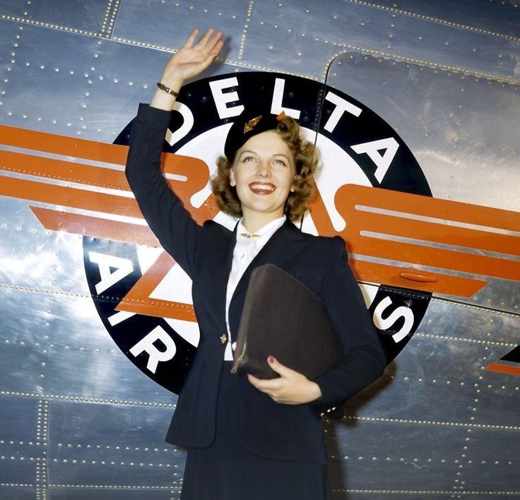 cover letter for flight attendant position%0A Flight Attendant Propeller Era Uniforms       Winter