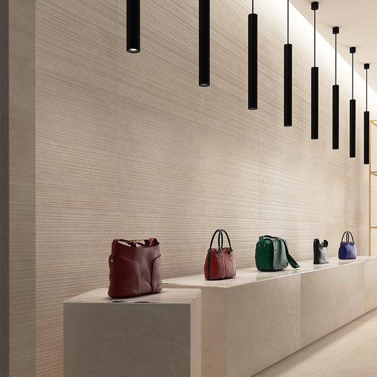 Living Ceramics - Gubi wall
