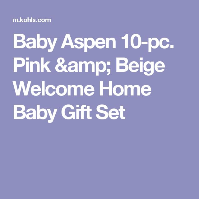 Quotes For Welcome Baby: 25+ Best Ideas About Welcome Home Baby On Pinterest