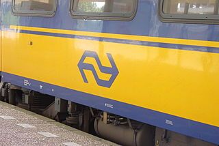 NS launched a new version of their app NS Reisplanner Xtra, which gives travelers the option of buying digital train tickets, NU.nl reports. #DigitalTrain #TrainTicketsAvailableonApp #XtraApp