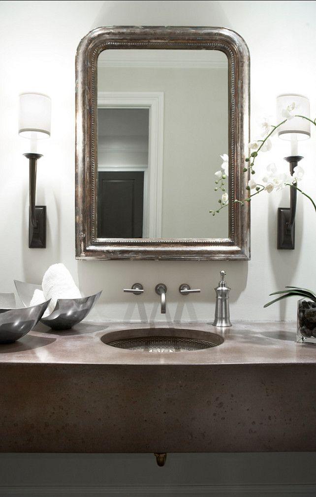 Simple Bathroom Cabinets Greenville Sc Darnell Master Bath Remodel