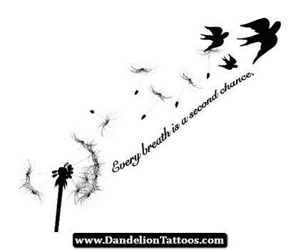 Good%20Quotes%20To%20Go%20With%20A%20Dandelion%20Tattoo%2016 Good Quotes To Go With A Dandelion Tattoo 16