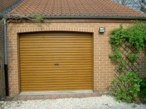 Seattle Garage Door Experts Provide Comprehensive, Professional And  Affordable Garage Door Repair And Installation Services To Their Clients  Across Seattle.