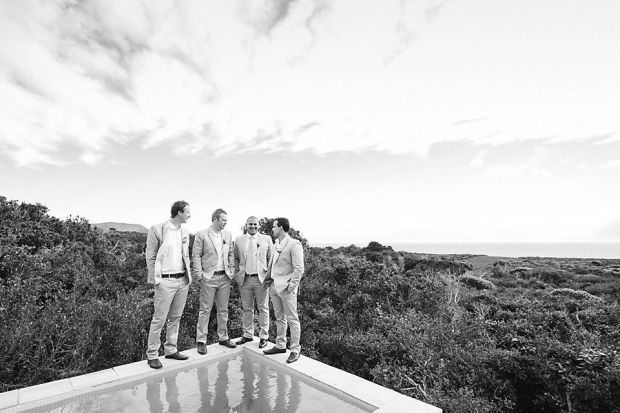 Justin and Nina's Wedding   Grootbos #weddings #weddingdestinations http://www.grootbos.com/en/blog/honeymoon/grootbos-love-stories/justin-and-nina-wedding
