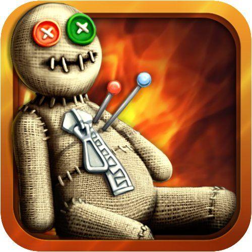 Stray Souls: Dollhouse Story by Alawar Entertainment, Inc., http://www.amazon.com/dp/B00A77II0U/ref=cm_sw_r_pi_dp_lCzatb1YQ8JDN