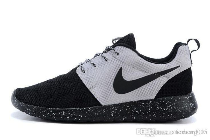 Look at these cheap nice hoka running shoes, shoes on sale and ladies running shoes here in our shop. You can find them from forward_05 for a good saving. Just browse our  nike 2015 new men's & women's roshe run running shoes mens women running shoes cheap best tennis jogging shoes lightweight breatha for a good running.