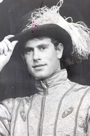 Image result for young prince edward earl of wessex ...  Edward Earl Of Wessex Young