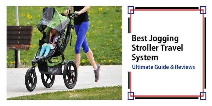 Learn how you'll be able to get a nice stroller for your young ones at http://bestbabystrollerhq.com/