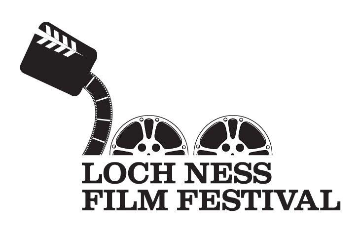 90 Best Film Festival Logos Images On Pinterest Festival