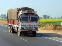 #packers_and_movers_rohtak