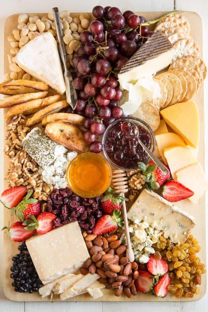 Best 25+ Cheese platters ideas on Pinterest | Antipasti ...