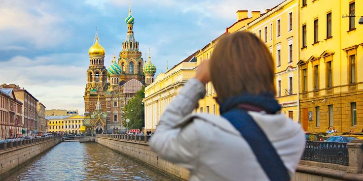 5 Things You Won't Want to Forget for an Overseas Escorted Vacation 1. Lightweight suitcase: You'll be glad you choose a suitcase you can lift when it comes to bumpy cobblestone roads and unavoidable stairs. 2. A crossbody purse or bag: Keep your belongings safe from pickpockets and your hands free. 3. Travel-friendly clothes: Skip … Continue reading Packing List: Overseas Escorted Vacation