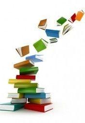 10 Bibliotecas virtuales.