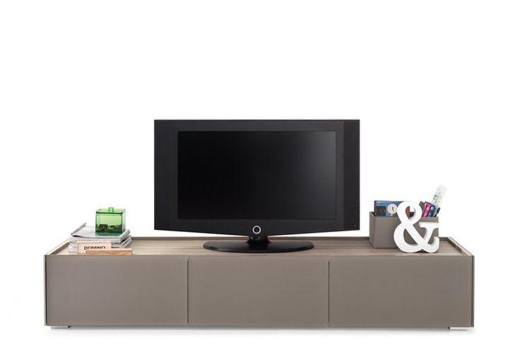 Mobili porta tv (Foto)  Design Mag