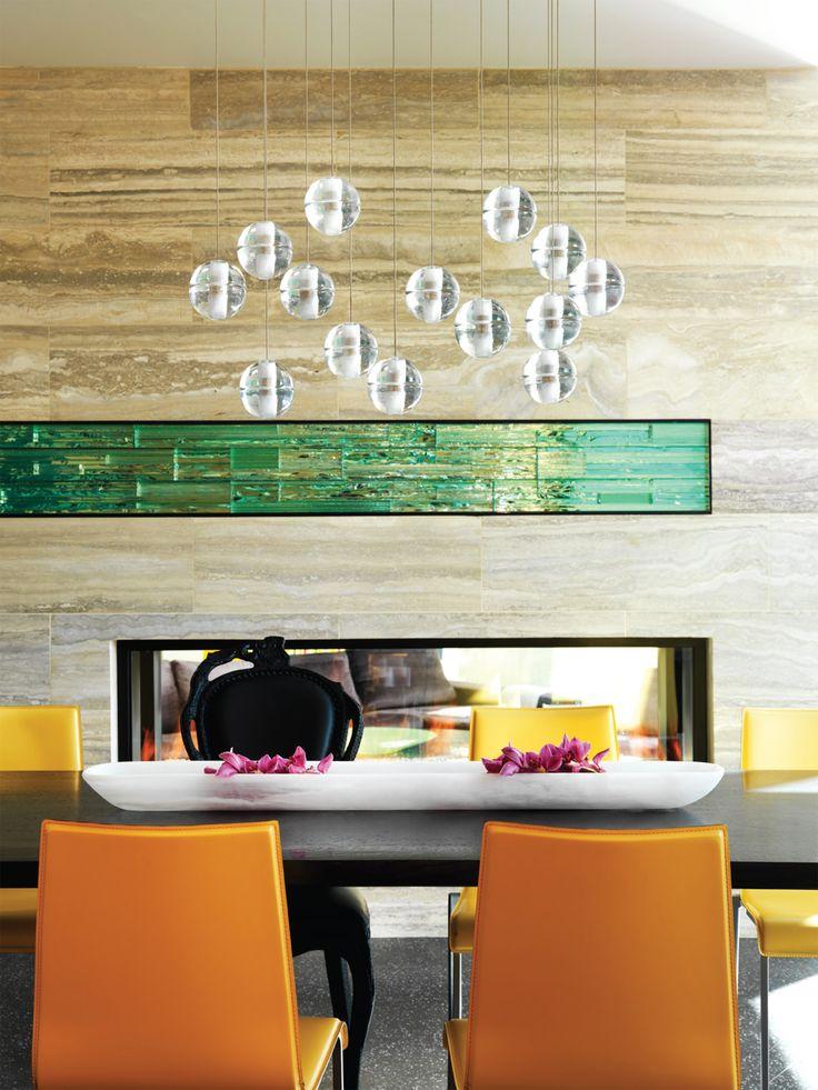 Free Room Design: Pumphill Home, Nyla Free Designs Inc., Calgary Interior