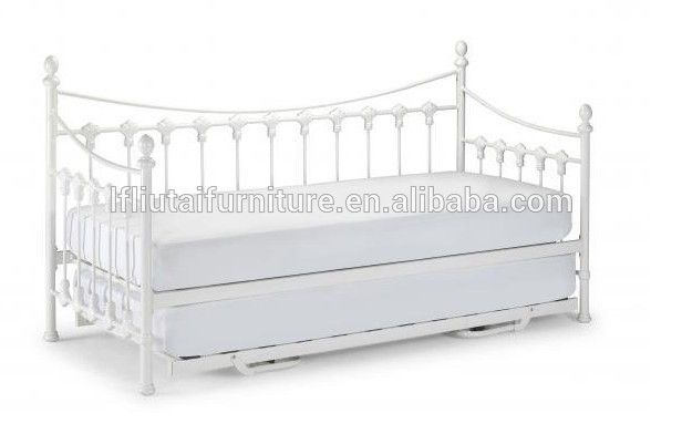 Modern Metal Divan Bed 2015 Latest Fashion Metal Divan Bed , Find Complete Details about Modern Metal Divan Bed 2015 Latest Fashion Metal Divan Bed,Latest Metal Bed Designs,Cheap Metal Beds,Divan Bed Design from Beds Supplier or Manufacturer-Langfang Liu Tai Furniture Co., Ltd.