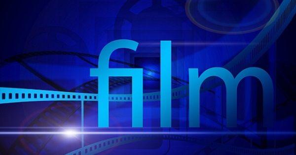 Életed filmje egy izgalmas filmdráma vagy inkább egy romantikus vígjáték? Ebből az angol kvízből kiderül.