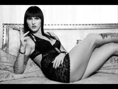 Agnieszka Chylińska - Niebo