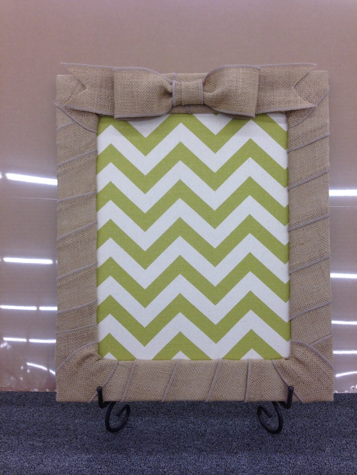 hobby lobby custom framing