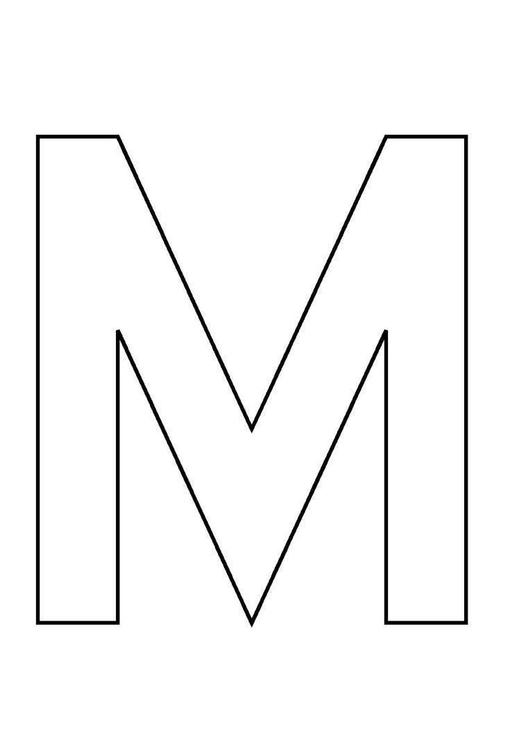 Coloriage à imprimer : Chiffres et formes - Alphabet - Lettre l numéro 67205 | Lettres alphabet ...