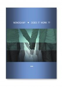 Is Monogamy Natural?