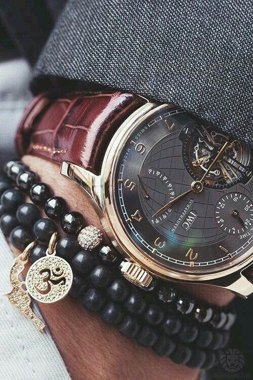 Men's style1 and men's blog and men's accessories