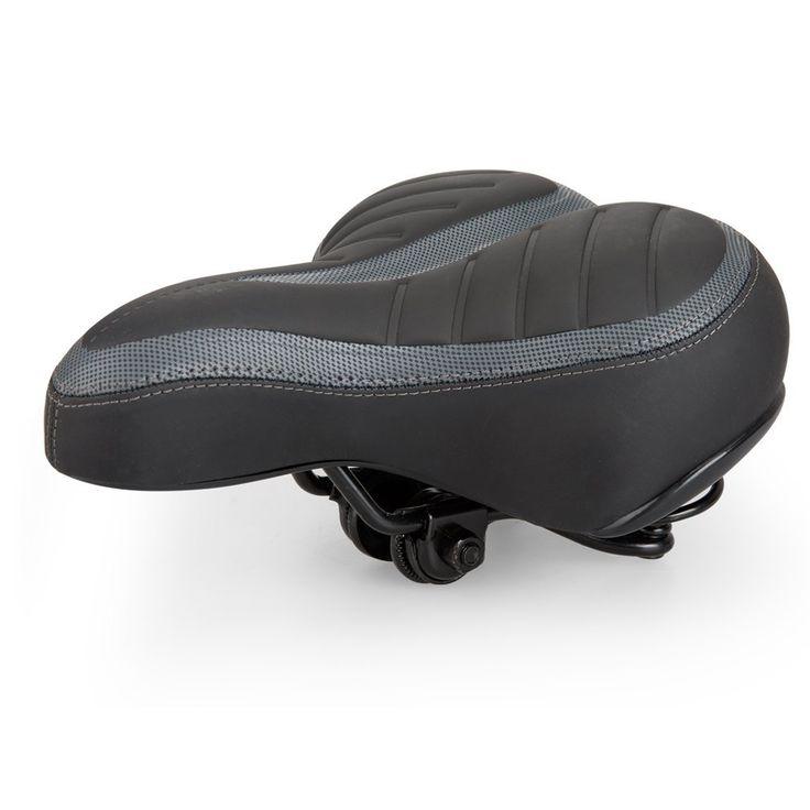 ondeni fahrradsattel tourensattel fahrradsitz herren. Black Bedroom Furniture Sets. Home Design Ideas