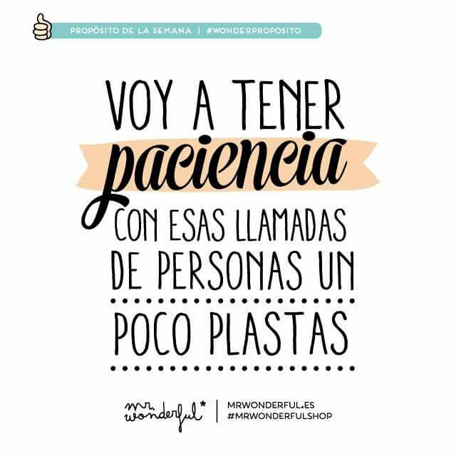87 mejores im225genes sobre frases Mr Wonderful en  : 591f485ecc861d52f2a2c79fc18fc2c6 from es.pinterest.com size 640 x 640 jpeg 40kB