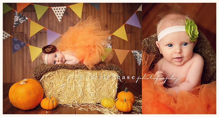 love this set up for next year's halloween sessions