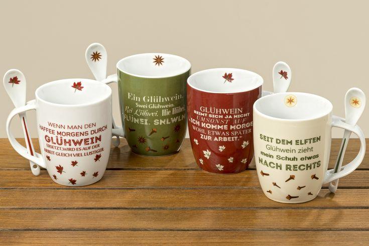 #Tasse #Becher #mug #cup #christmascup #Weihnachtstasse #Dekoration #wohnzimmer #livingroom #christmas #xmas #christmastree #snow #christmasaccessories #advent #december #cold #interiordesign #Wohnaccessoires #winter #nature #decoration #christmasdecoration #ChristmasTraditions