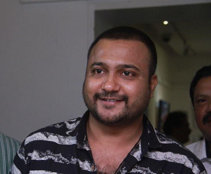 Bobby Simha To Redeem Himself After Kavalai Vendam - iFlickz